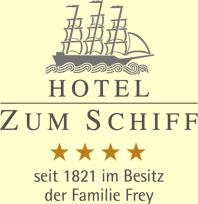 Schiff_Logo_4cG