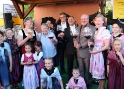 Eröffnung Weinfest 6. Mai 2016_kl
