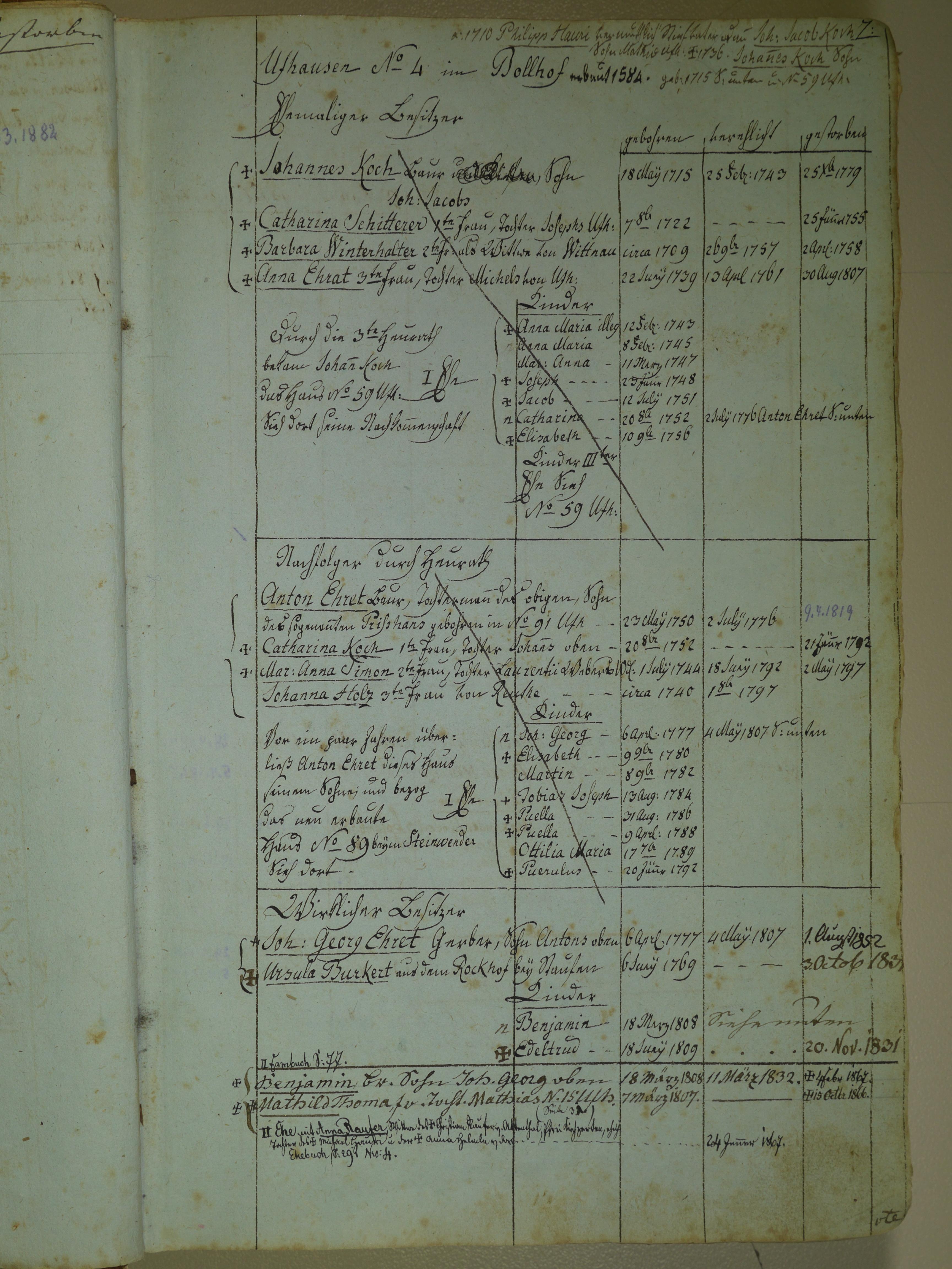 Seite 7 Ufhausen No 4